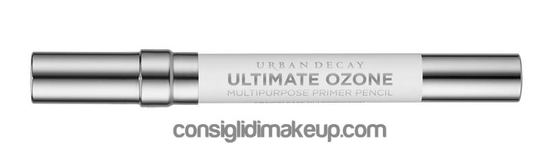 novità estive urban decay 2015 primer labbra