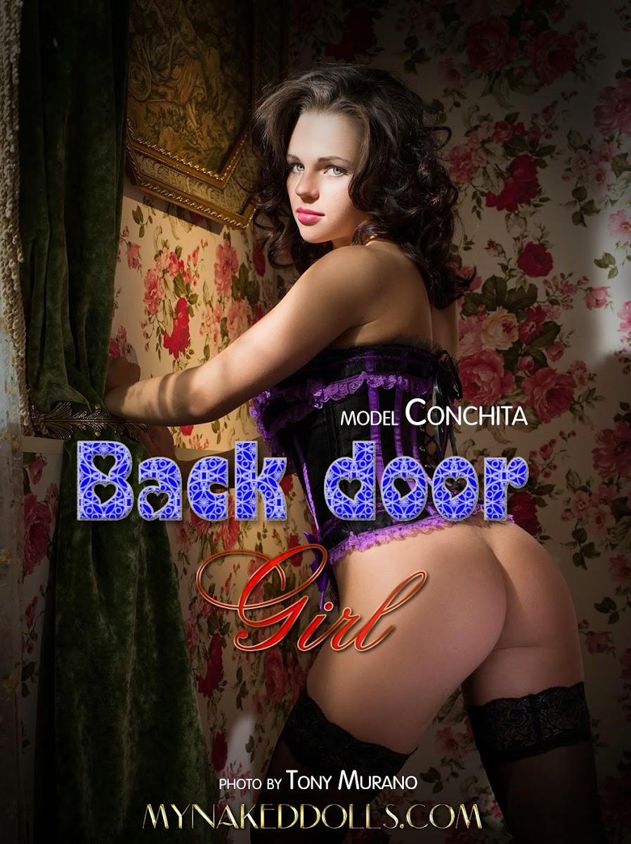 MyNakedDolls 2014-12-21 Conchita - Girl Back Door 08280