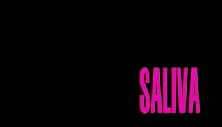 Слюна / Saliva. 2007.