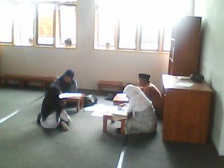 dinas pendidikan kabupaten garut