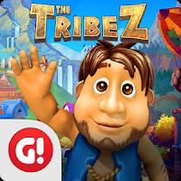 the-tribez-v40-hileli-apk-indir-mod