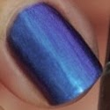 http://www.beautyill.nl/2014/01/essence-superheroes-swatches.html