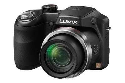 Lúmix LZ20