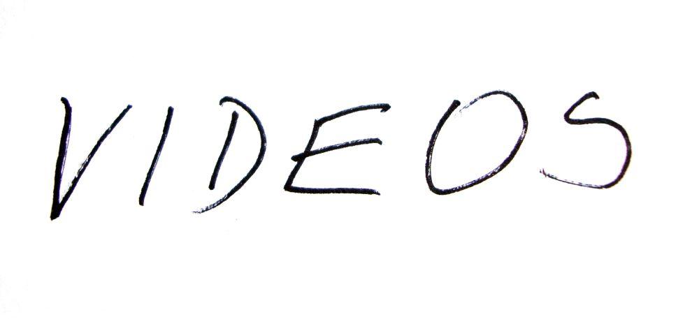 videi