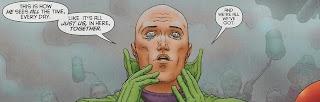 Superman Comic Pictures