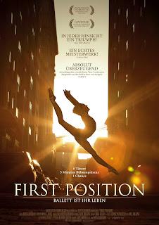http://www.dasfilmgelaber.blogspot.de/2014/10/filmkritik-first-position-ballett-ist.html