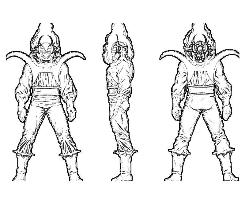 printable-marvel-vs-capcom-dormammu-skill_coloring-pages