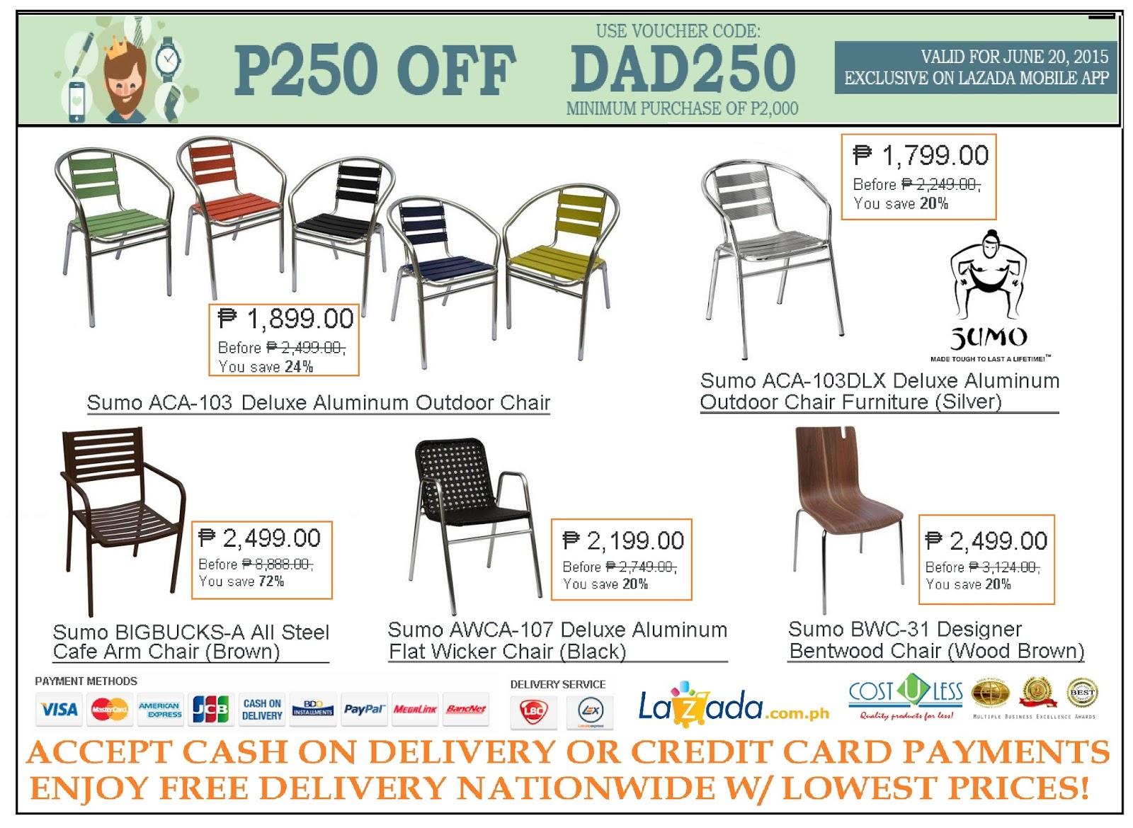 Restaurant Furniture   Restaurant Chairs Sale On Fatheru0027s Day