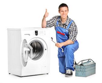 Kinh nghiệm lựa chọn mua máy giặt