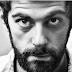 Το Hollywood Report αποθεώνει τον Εκτορα Λυγίζο – Η ταινία του υποψήφια για Οσκαρ ξενόγλωσσης ταινίας;