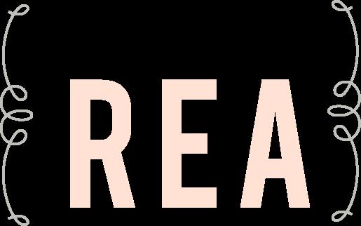 Brian & Brenna Rea