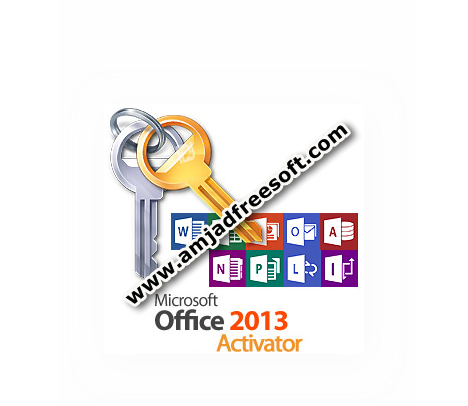 Office 2013 KMS Activator Ultimate 2015 v1.4 latest free download