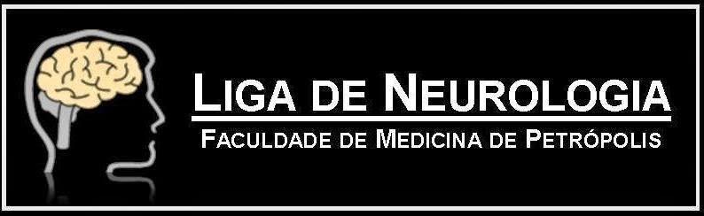 Neuroliga - FMP