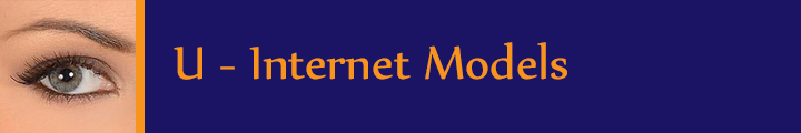 U%2B-%2BInternet%2BModels%2BMQ.jpg