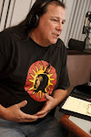 """Let's Talk Native...with John Kane"""