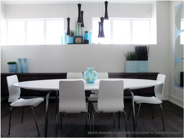 Modern Dining Room Design Ideas Modern Dining Room Design Ideas