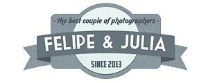 Felipe e Julia