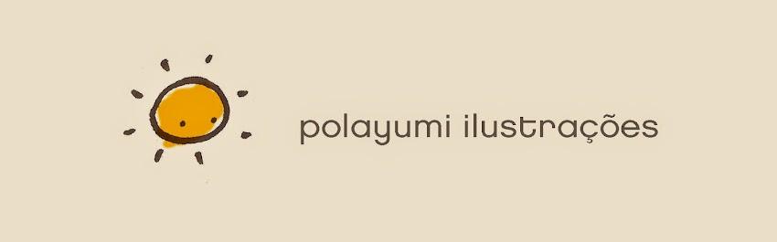 Paula Ayumi Blog