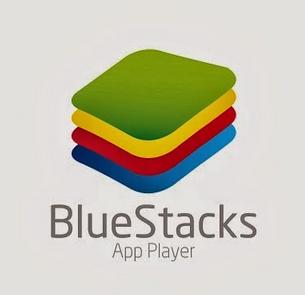 Download BlueStacks 2014