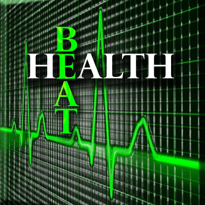 Health Beat