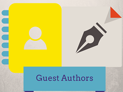 Guest Authors Contributions