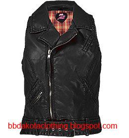bb dakota clothing, bb dakota apparel, bb dakota vests 4