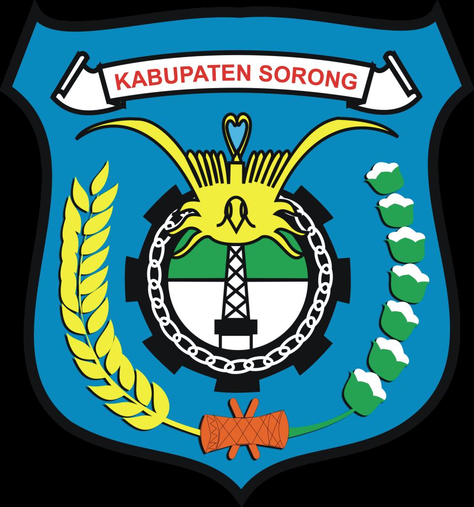 Pengumuman CPNS Kabupaten Sorong