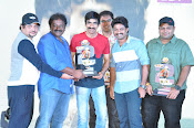 Kick 2 platinum disk function-thumbnail-19