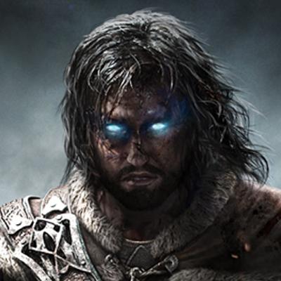 Videojuegos: nuevo tráiler, compositor y reparto de [La Tierra Media Sombras de Mordor].