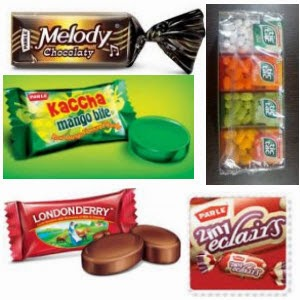 Buy Cocolate Pouch + Rs.1 cashback Rs.40 only at ShopClues.