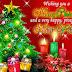 Lễ Hội Giáng Sinh Đến để yêu thương 2014