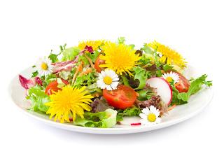 Top foods for Living an Awesome Healthy Life via OCMentor.com