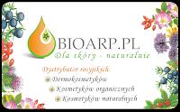 Bioarp.pl