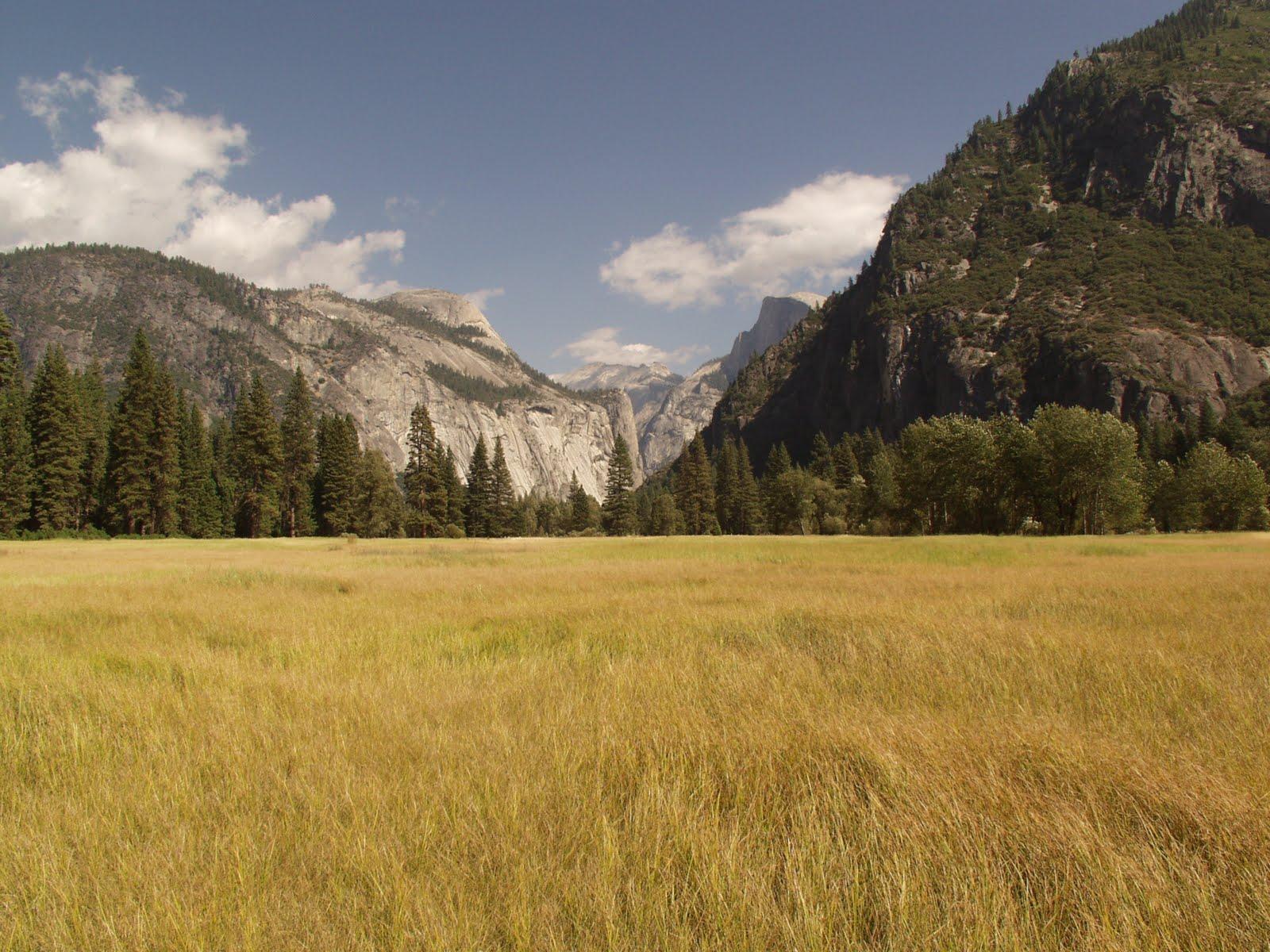 http://4.bp.blogspot.com/-LNUufyDOTVg/TgsqQ_jnhPI/AAAAAAAAAEM/UEkq-8cLF38/s1600/Yosemite%2BValley.jpg
