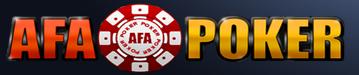 Afa Poker