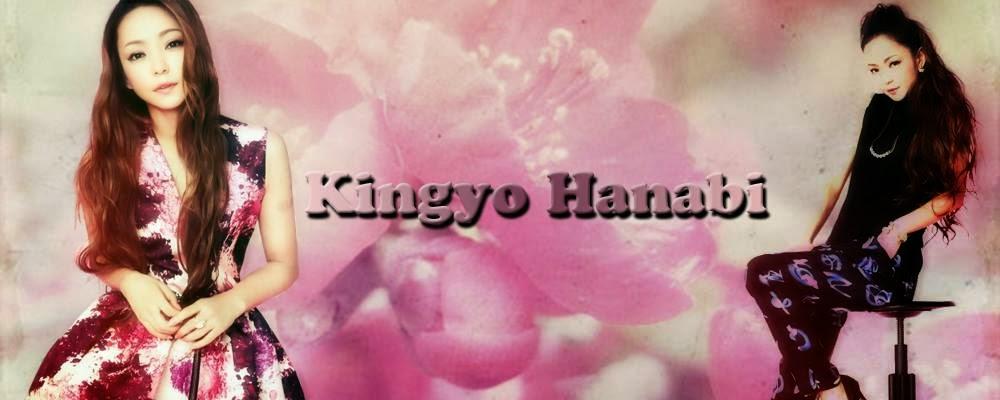 KingyoHanabi