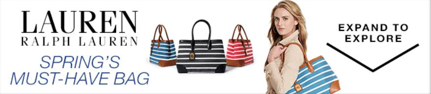 http://www1.macys.com/shop/handbags-accessories/ralph-lauren-handbags/Sortby,Productsperpage/ORIGINAL,100?id=52282&edge=hybrid