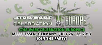 Celebration Europe II