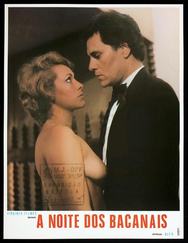 Filme sexo s avessas 1982 tvrip