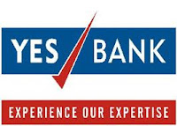Yes Bank Customer Care Numbers in India: