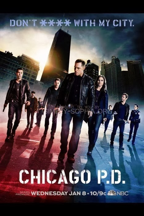 Chicago+PD+Hnmovieas