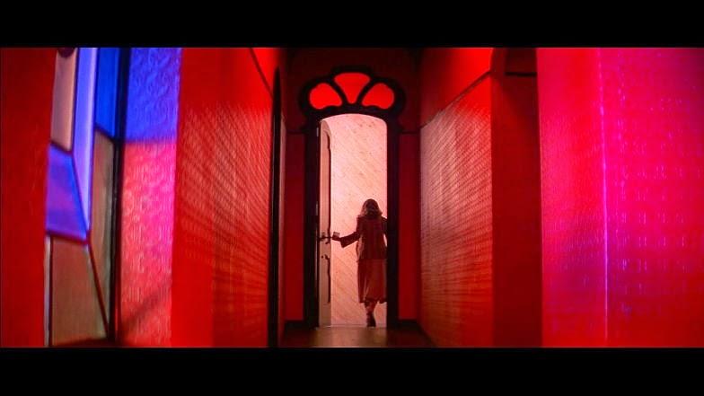 eventi di cinema a mito settembre musica 2014