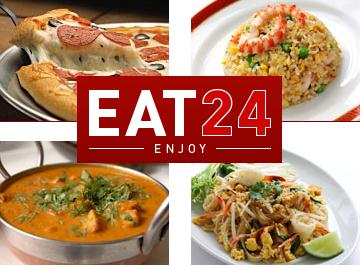 http://eat24hours.com/