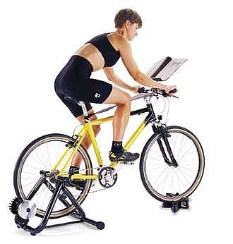 cardio trek toronto personal trainer how to bicycle in. Black Bedroom Furniture Sets. Home Design Ideas