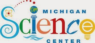 Ford Gives $400,000 Donation to Michigan Science Center
