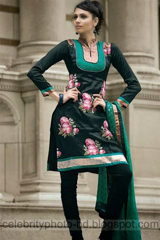 Unique%2BFantastic%2BDesign%2Bof%2BSalowar%2BKameez%2BFor%2BGirls%2BEid%2BFashion%2B2014009
