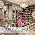 Closets com estilo clássico (inspirados nos modelos gringos) - veja modelos e dicas!