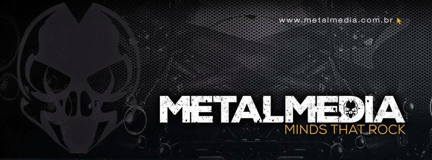 http://questoeseargumentos.blogspot.com.br/2014/10/metal-media.html