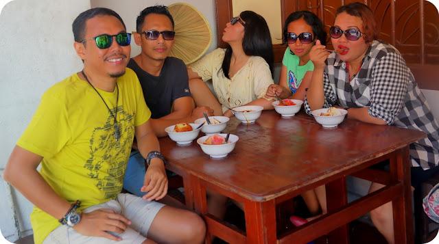 Jongker 88 Malacca