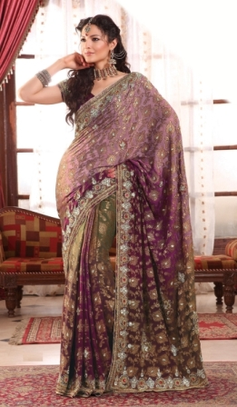 Embroidered_Traditional_Saree
